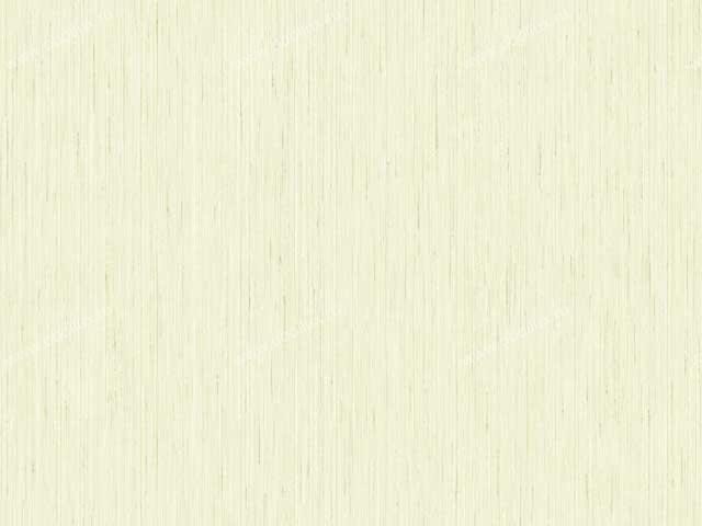 Американские обои Wallquest,  коллекция Minstrel, артикулbf51507