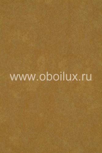 Бельгийские обои Omexco,  коллекция Cane & Sand, артикулsda112