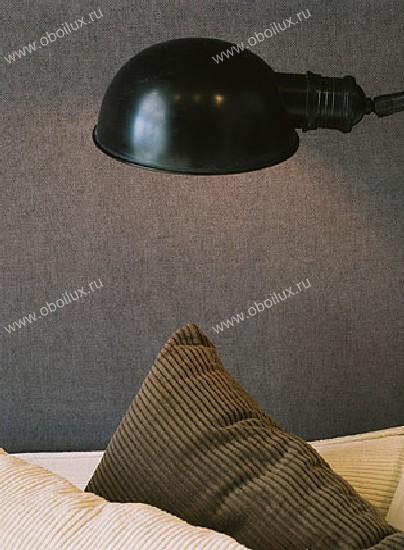 Бельгийские обои Arte,  коллекция Anthology, артикул24089
