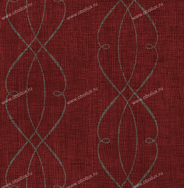 Американские обои Studio 465,  коллекция Geneva, артикулGA51116