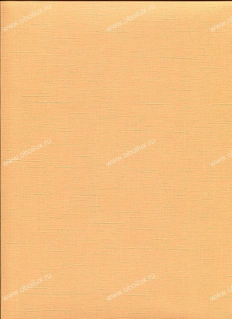 Французские обои Caselio,  коллекция Pop Up, артикулPOP58643010