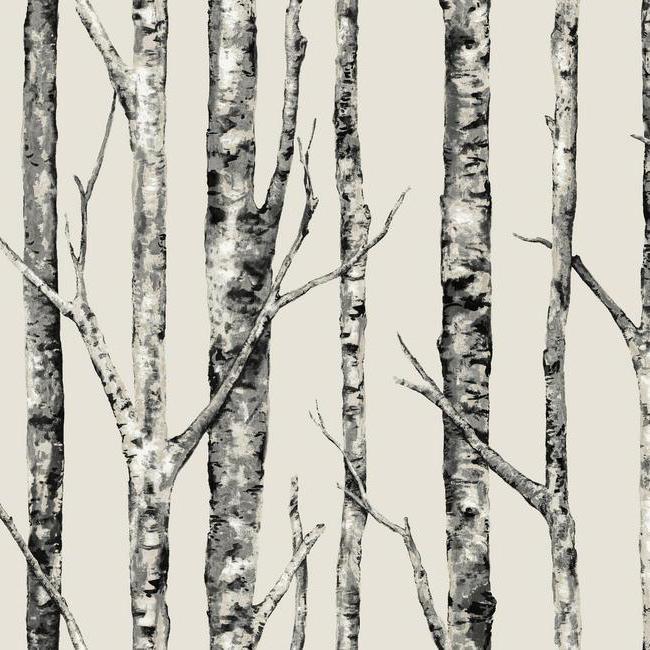 Американские обои York,  коллекция Ronald Redding - Urban retreat, артикулLL4759