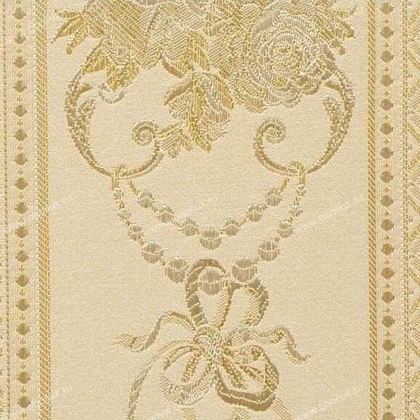 Американские обои Prospero,  коллекция Jolie, артикул8644-403