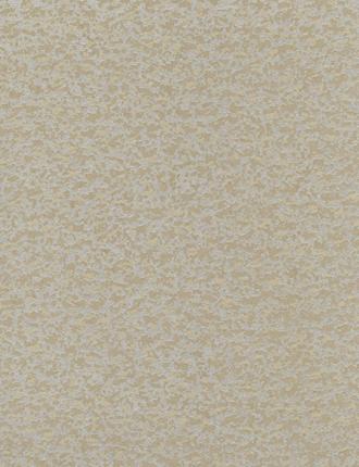 Английские обои GP & J Baker ,  коллекция Threads, артикулEW15002-106
