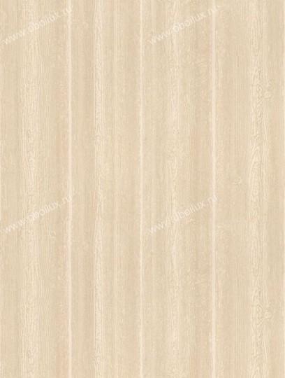 Английские обои Zoffany,  коллекция Gustavus, артикулGUV02002