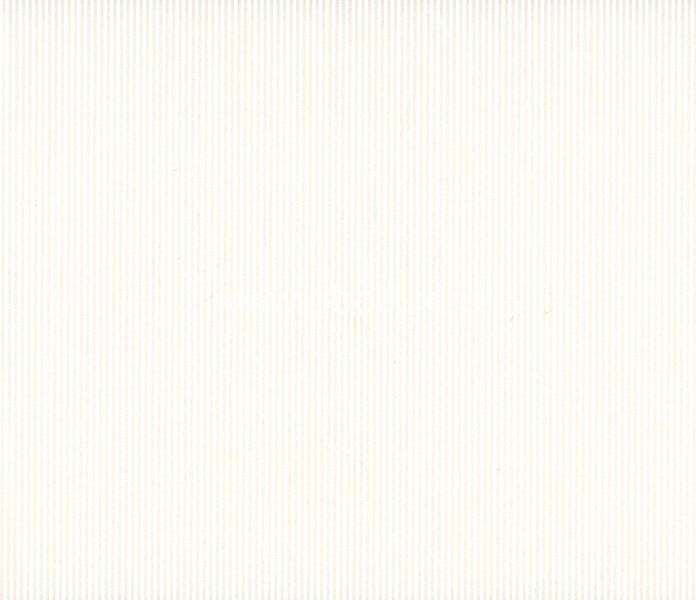 Обои  Eijffinger,  коллекция Versailles, артикул571067