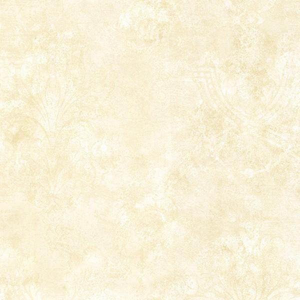 Канадские обои Aura,  коллекция Silk Collection, артикулSM30373