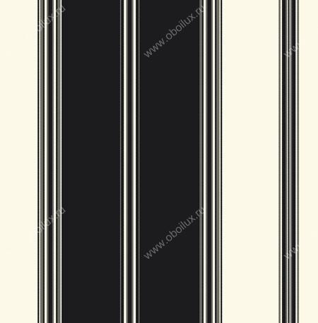Немецкие обои KT-Exclusive,  коллекция Cape Cod, артикулcr71800