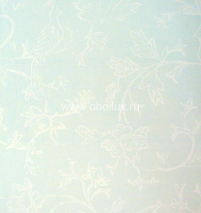 Американские обои Wallquest,  коллекция Little Squirt, артикулPK62114