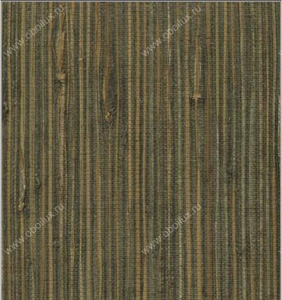 Российские обои Natural Wallcoverings,  коллекция Natural Wallcoverings, артикулDC0351002