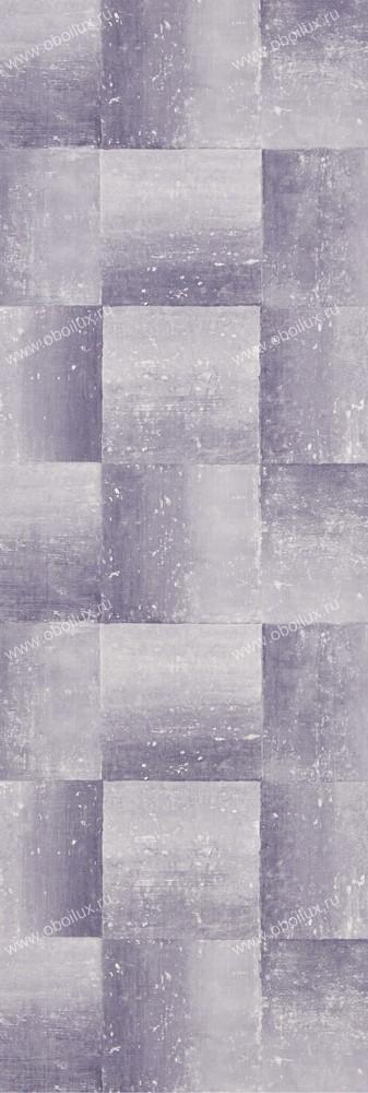 Английские обои Designers guild,  коллекция Savine, артикулP616/06