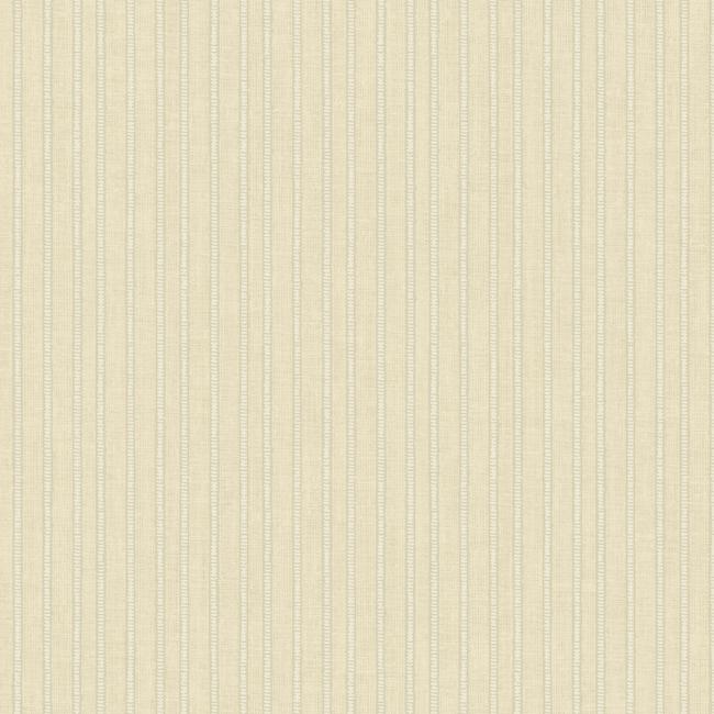 Американские обои York,  коллекция Carey Lind - Elements, артикулRL1120