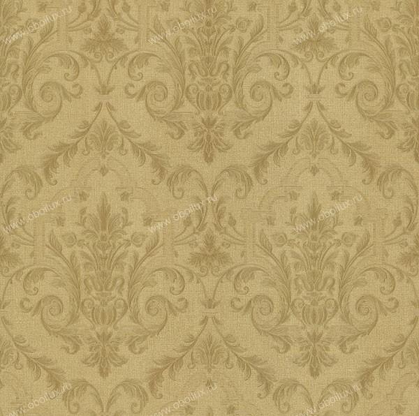 Американские обои Fresco,  коллекция Mirage Traditions, артикул987-56570
