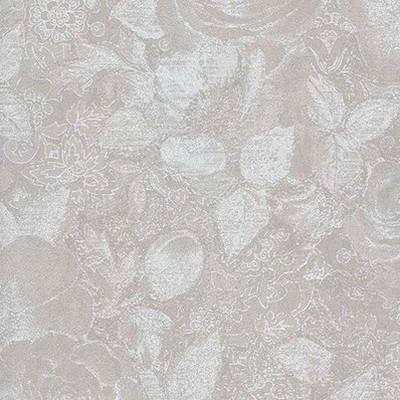 Немецкие обои Marburg,  коллекция Suprofil Style, артикул55354