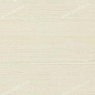 Французские обои Elitis,  коллекция Kandy, артикулVP750-03