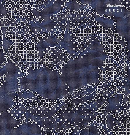 Обои  BN International,  коллекция Shadows, артикул45521