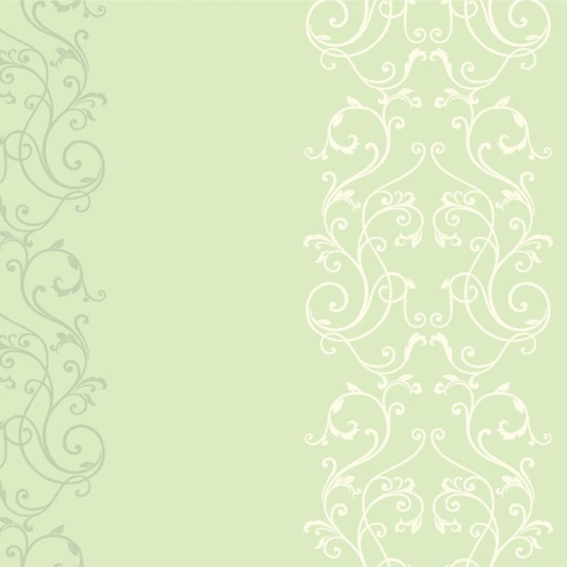Российские обои Loymina,  коллекция Classic, артикулK2005