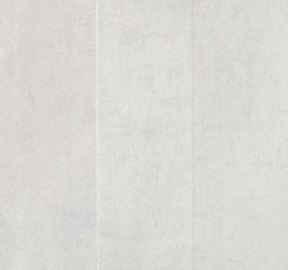 Итальянские обои Selecta Parati,  коллекция Versilia, артикул225016