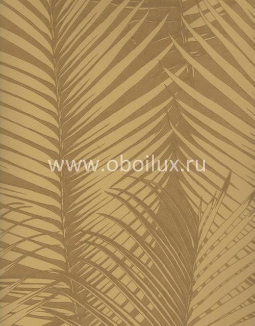 Американские обои York,  коллекция Antonina Vella - Botanica, артикулVB6723