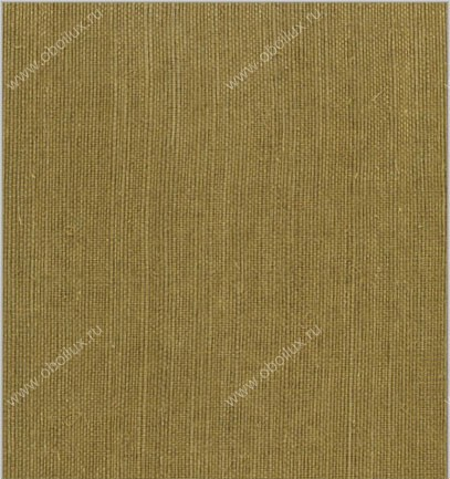Российские обои Natural Wallcoverings,  коллекция Natural Wallcoverings, артикулDP081017