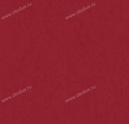 Французские обои Caselio,  коллекция Soprano, артикулSPN57008148