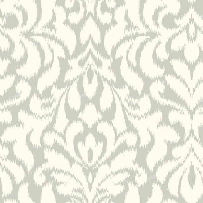 Американские обои York,  коллекция Candice Olson - Shimmering Details, артикулDE8887