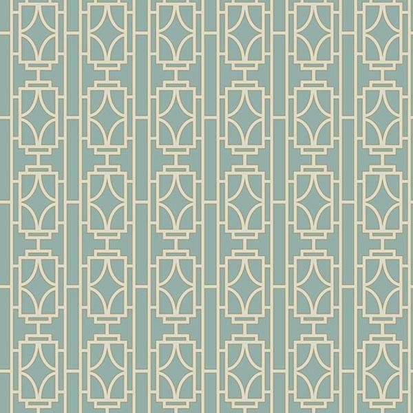 Английские обои Fine Decor,  коллекция Empress, артикул2669-21742