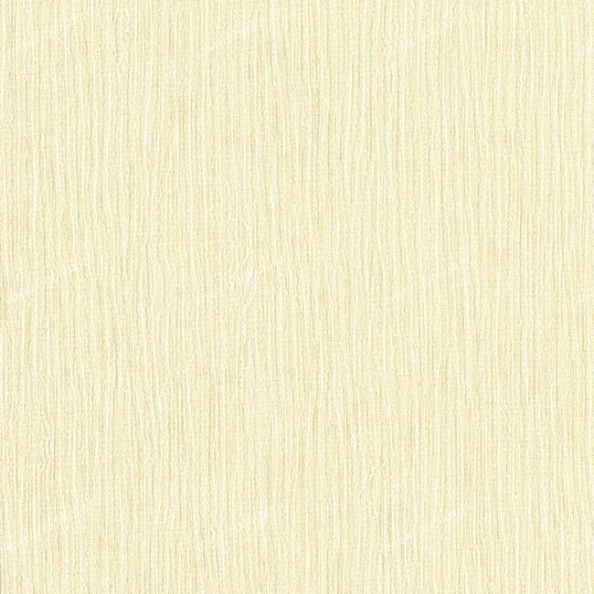 Американские обои York,  коллекция Candice Olson - Embellished Surfaces, артикулCOD0153N