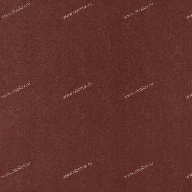 Американские обои York,  коллекция Wheathered Finishes, артикулPA130508