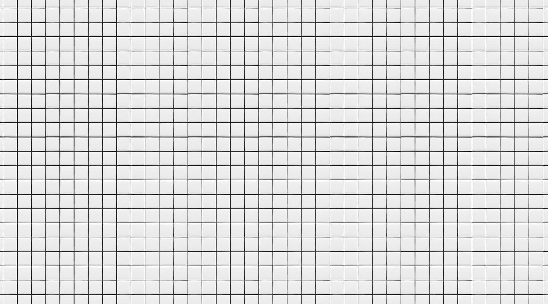 Шведские обои Mr Perswall,  коллекция Captured Reality, артикулE022201-0