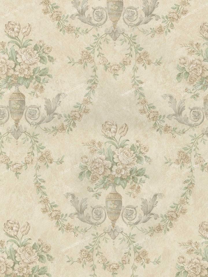 Американские обои Brewster,  коллекция Textured Weaves, артикул98275317