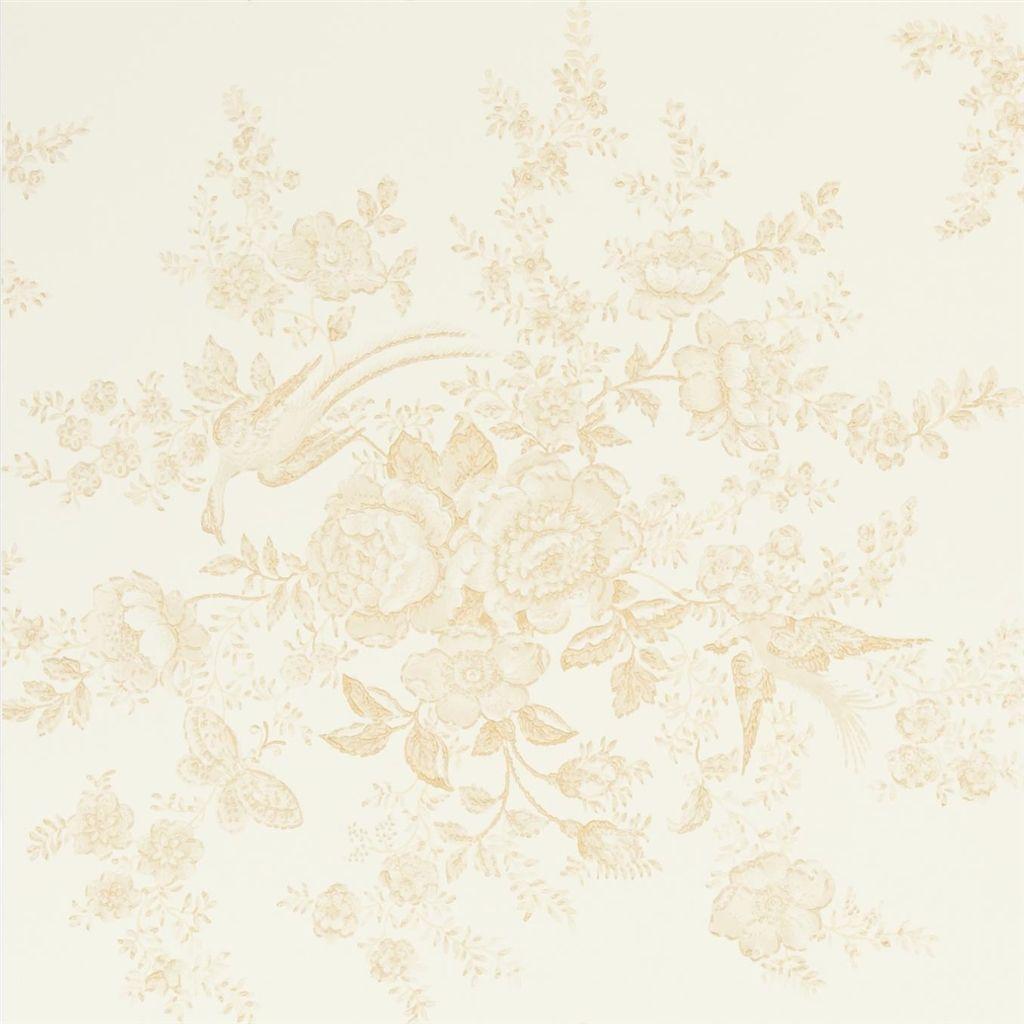 Американские обои Ralph Lauren,  коллекция Signature Paper II, артикулPRL028/01