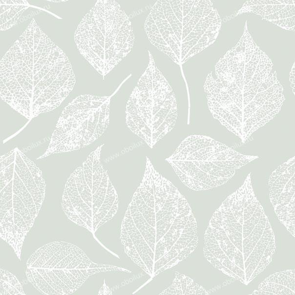 Шведские обои Eco,  коллекция Wood, артикул9701