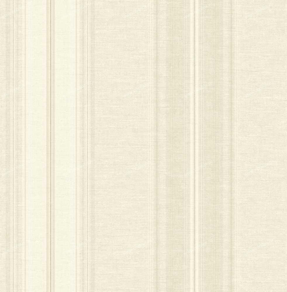 Американские обои Fresco,  коллекция Isabella, артикул5970162