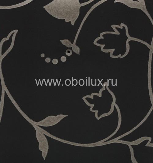 Английские обои Kandola,  коллекция First Love, артикулw1431-04-208