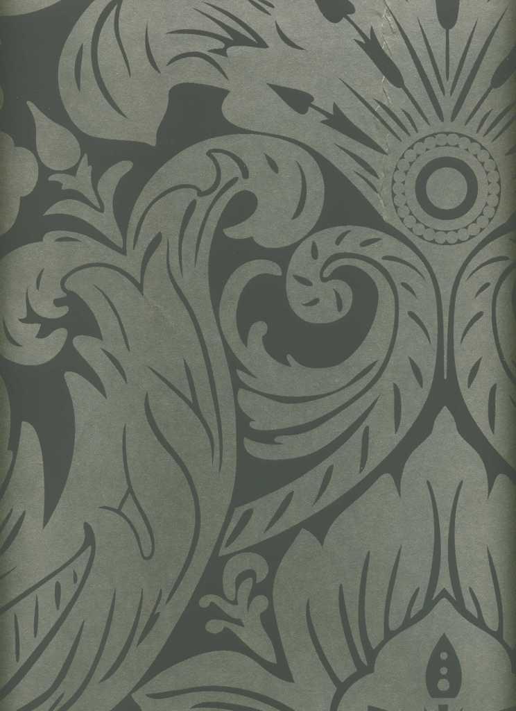 Английские обои Graham & Brown,  коллекция Definitive, артикул17806