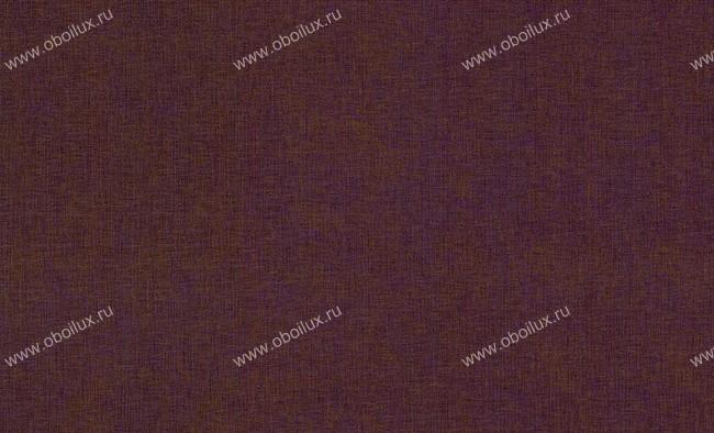 Американские обои York,  коллекция Carey Lind - Organic Finishes, артикулDP1059W