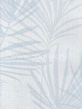 Английские обои Harlequin,  коллекция Decadence, артикул35918