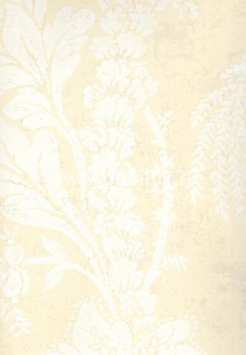 Американские обои York,  коллекция Antonina Vella - Botanica, артикулVB6836