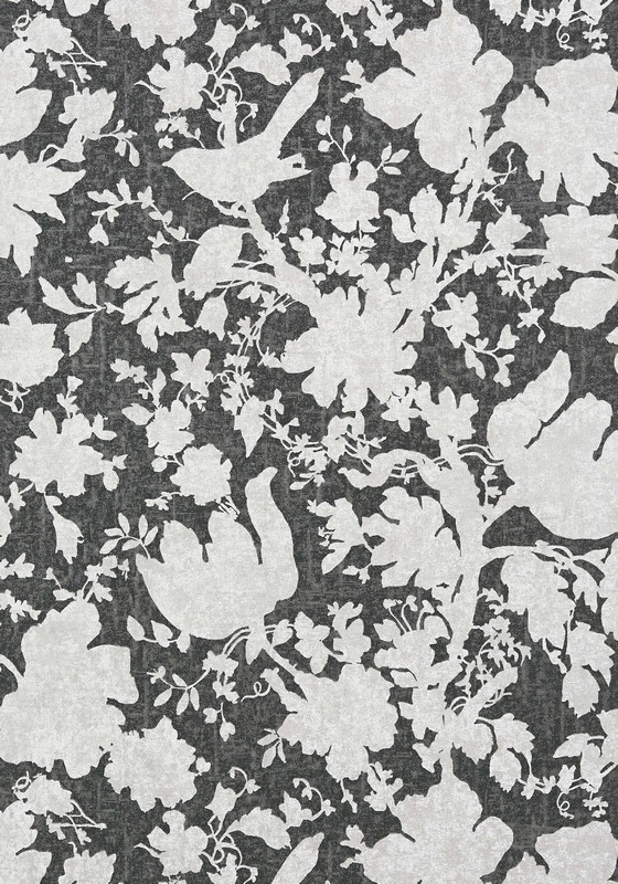 Английские обои Anna French,  коллекция Seraphina, артикулAT6043