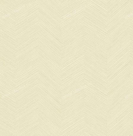 Американские обои Wallquest,  коллекция Elan, артикулst12303