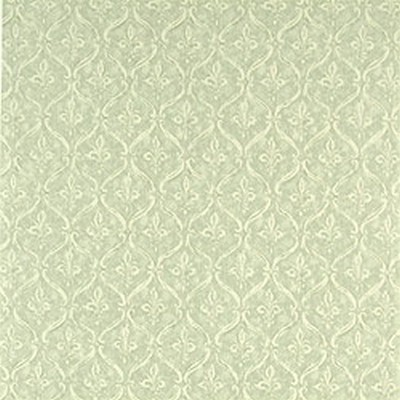 Американские обои Thibaut,  коллекция Tone on Tone Resource, артикулT7711