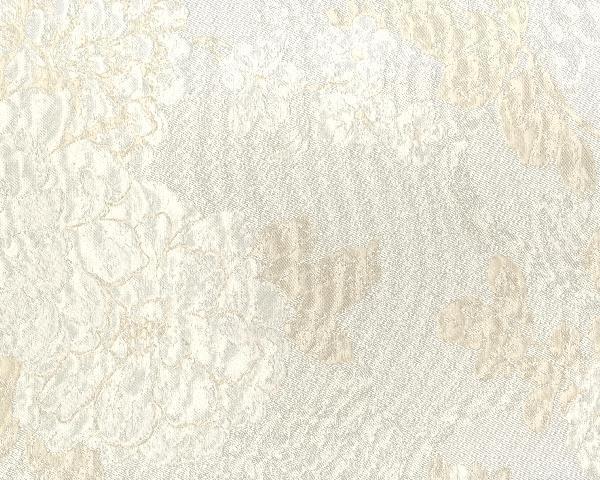 Итальянские обои Sangiorgio,  коллекция Romantic, артикулM8770/901
