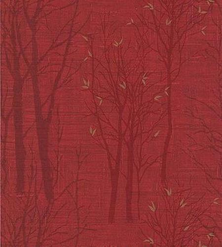 Американские обои Wallquest,  коллекция Sandpiper Studios - Mimosa, артикулKY50605