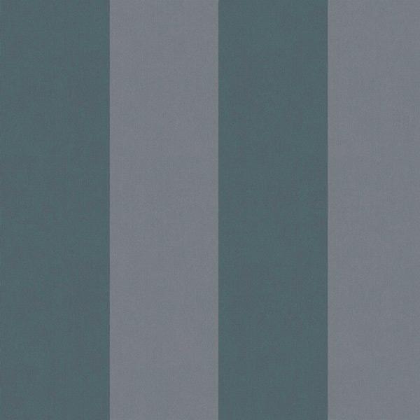 Российские обои Loymina,  коллекция Renaissance, артикулNK3018/1