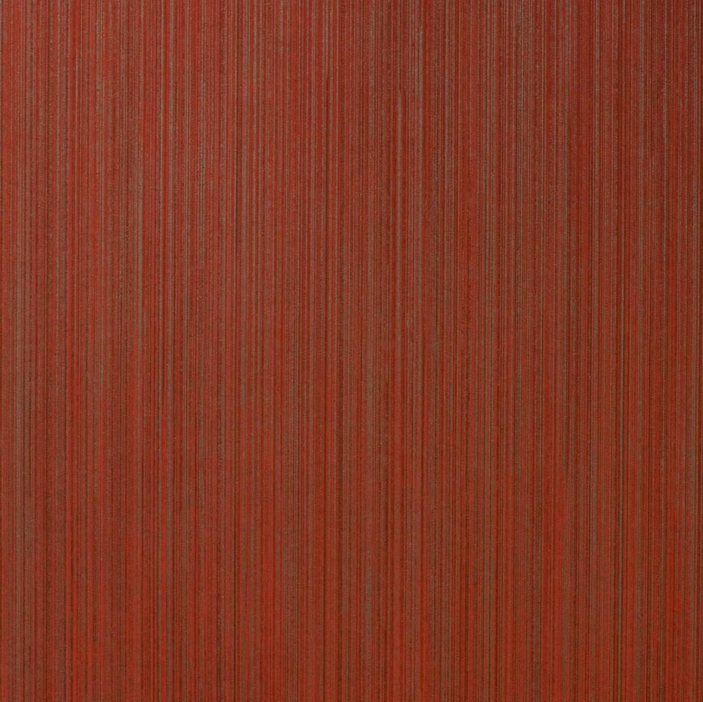 Американские обои Studio 465,  коллекция Buenos Aires, артикулDP21320