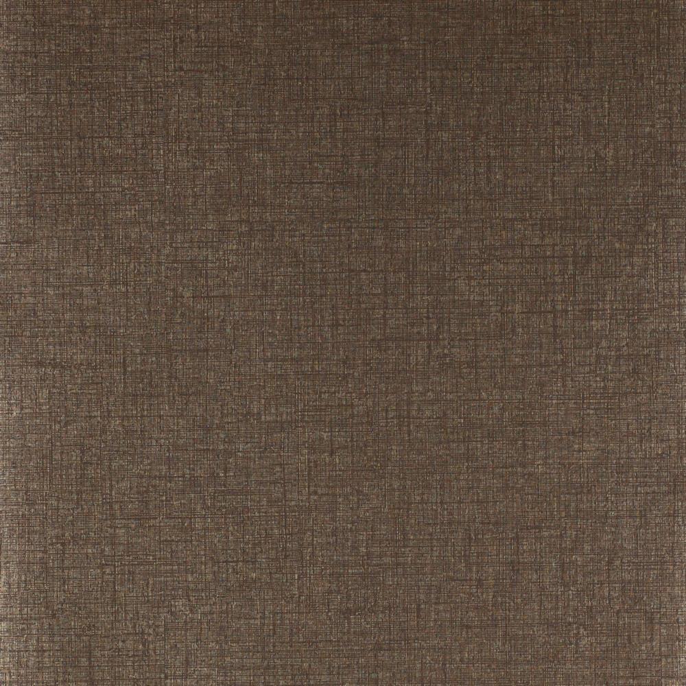 Английские обои Larsen,  коллекция Zen Wallpapers, артикулL6095-06