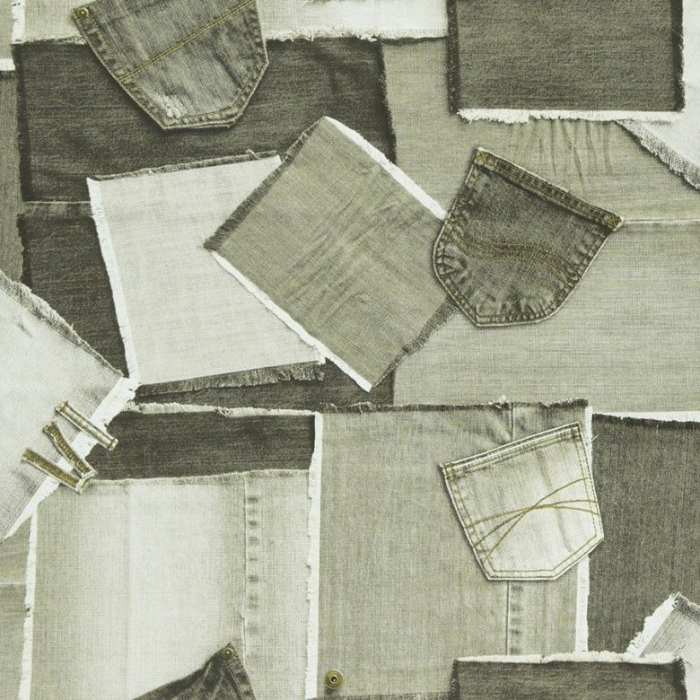 Бельгийские обои Covers,  коллекция Elements, артикул7500043