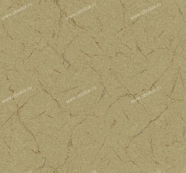 Американские обои Wallquest,  коллекция Belgian Luxe, артикулrw21107