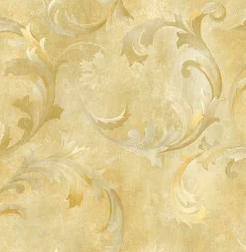 Американские обои Wallquest,  коллекция Athena, артикулAT41507